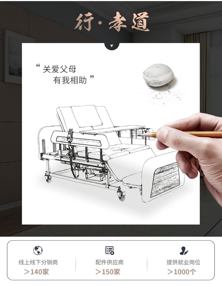 20X-智尚经典款(电动)_02.jpg