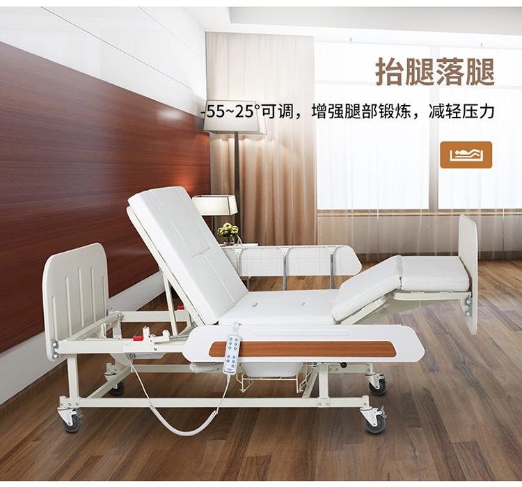 20X-智尚经典款(电动)_05.jpg